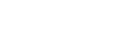 HFF-logo-white-sm
