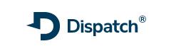 dispatch_logo