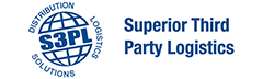 superior3pl_logo