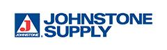 johnstone_logo