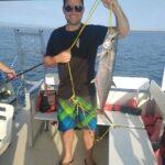 34MP Fish