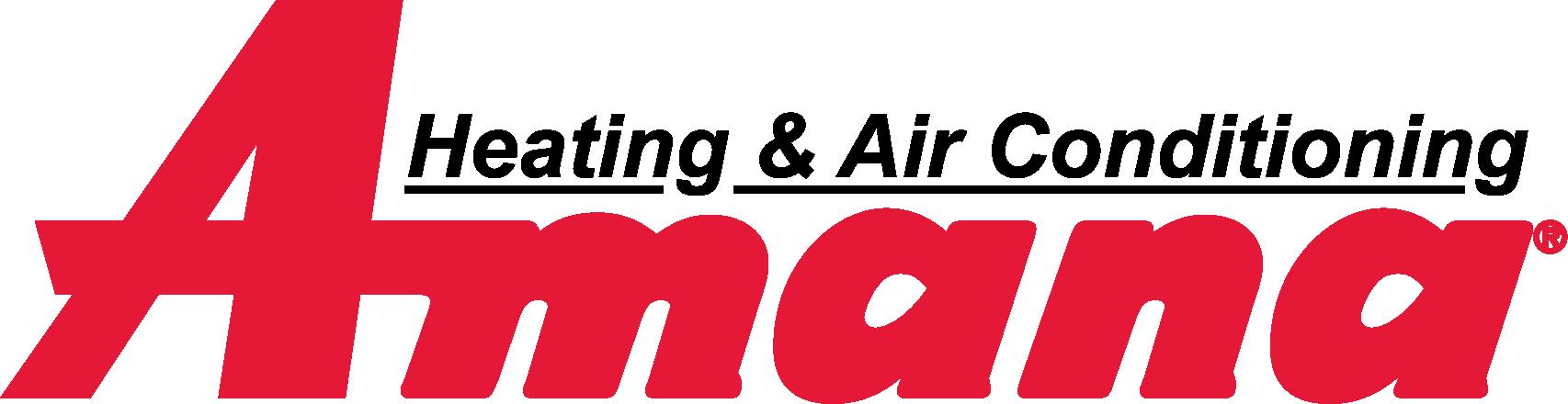 Amana logo_